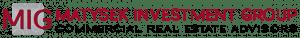 matysek-investment-group-logo