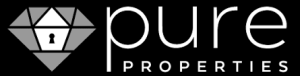 pure-properties-logo