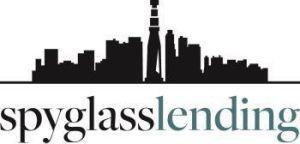 spyglass-lending-logo