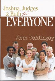 """Based on the cover, not so much """"for everyone"""" as for the really beautiful people."""