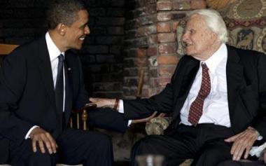 Obama-Billy-Graham_1623402c