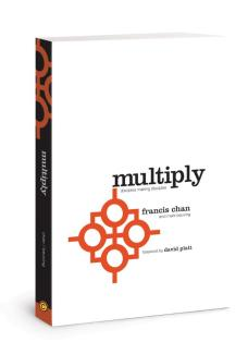 chan_multiply