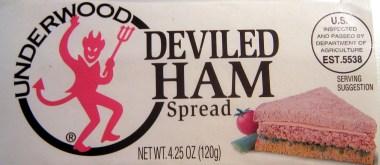deviled_ham