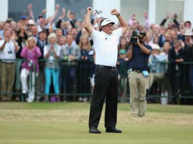 phil_mickelson