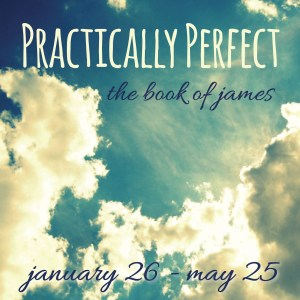 practically_perfect
