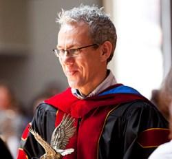 Dr. Steffen Lösel