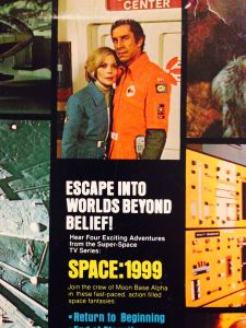 space_199902