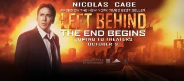 left_behind