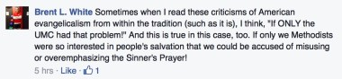 sinners_prayer