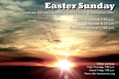 easter_sunday_2015