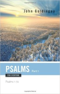 goldingay_psalms
