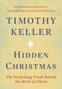 hiddenchristmas