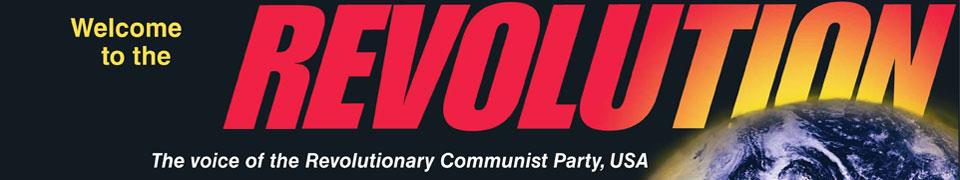 https://i2.wp.com/revcom.us/static/images2012/revolution-banner-en.jpg