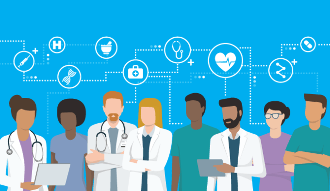 4 Key Strategies For Accountable Care Organization Success