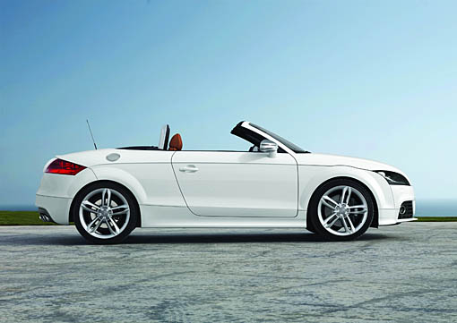 audi_tts_side_profile