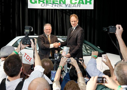 2010_green_car_of_the_year_award