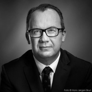 There is still hope. Interview with Adam Bodnar, Polish Ombudsman