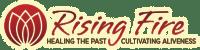 Rising Fire Shaman Center