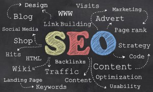Get your Best Keyword search engine optimization seo Search Engine Optimization SEO keyword strategy copy