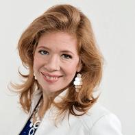 The Fibro Lady fibromyalgia Leah McCullough, The Fibro Lady: 110% Recovered from Fibromyalgia fibromyalgia recovery