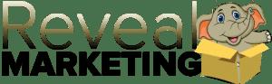 Cincinnati Marketing Support