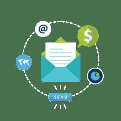 Email Marketing Support email marketing Email Marketing services email marketing