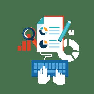 web analytics Web Analytics services search engine optimization