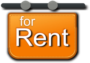 Are you Renting a Website?   Rent a Website or Own a Website? website for rent