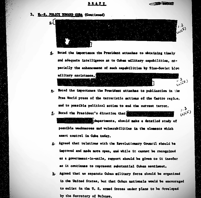 Courtesy of the Declassification Engine Project.
