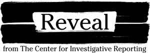 reveal-logo-black-on-white