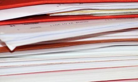Comment choisir le statut juridique adapté à votre business
