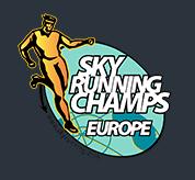 1e française Skyrunning Europe 2015