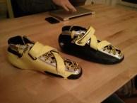 boot-bont-carbon-hybrid-yellow-black