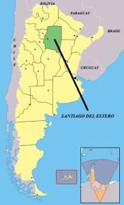 363px-Provincia_de_Santiago_del_Estero_(Argentina)TRABAJADO