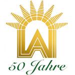 lai-logo-50-jahre-gold-mit-schrift-150