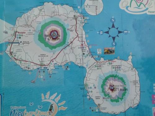 Foto 5 - Isla de Ometepe 2_Greogr BreierJPG