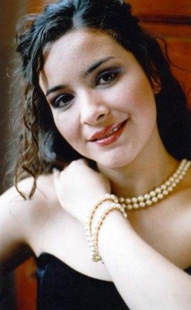 Anabel Garfio
