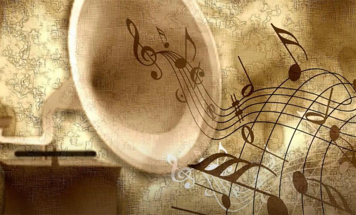 Harán un recorrido guiado por las 9 sinfonías de Beethoven