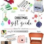 https://i2.wp.com/revelandglitter.com/wp-content/uploads/2016/12/Gift-Guide-creatives.jpg?resize=150%2C150