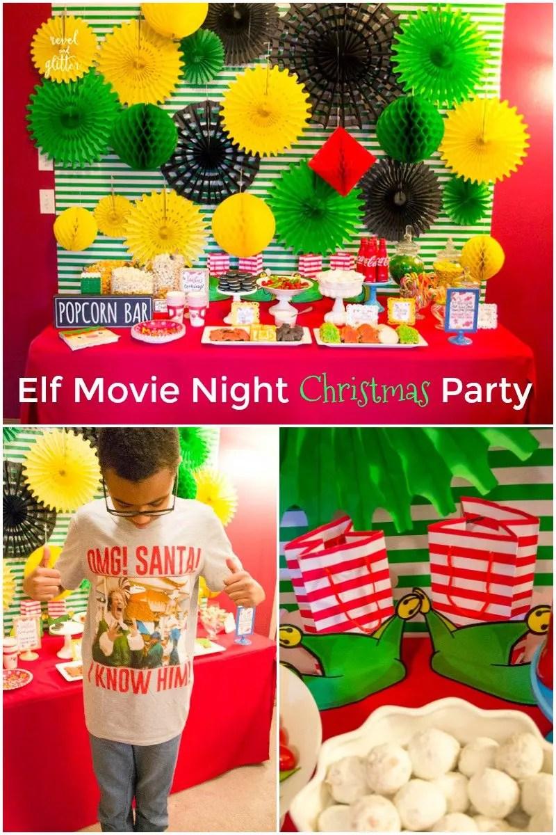 christmas movie night party ideas vijay antony upcoming movies