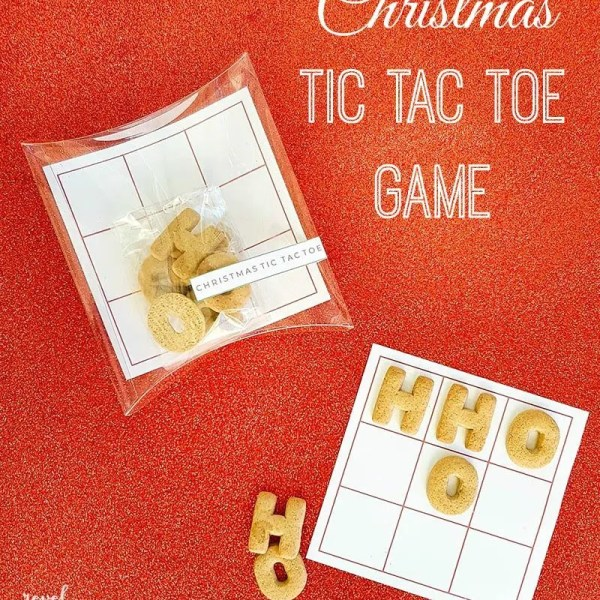 download my free christmas tic tac toe game and have some holiday fun
