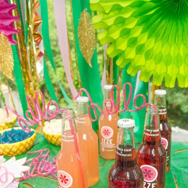 party themes archives revel and glitter
