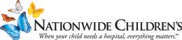 nationwide-childrens-logo-2x