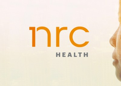 NRC Health: Becker's Hospital Review