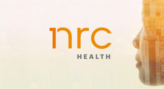 NRC Health: Becker's Hospital Review