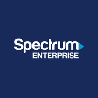 Spectrum Health Care: Executive Brief/White Paper