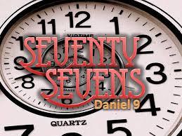 Seventy Sevens