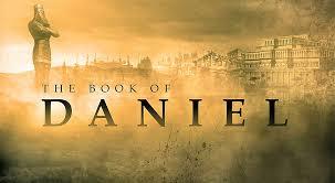Daniel's prophecies