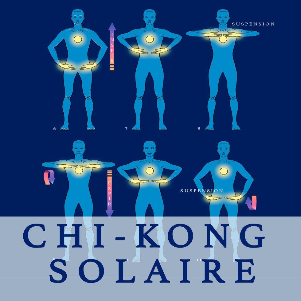 Chi-kong-present