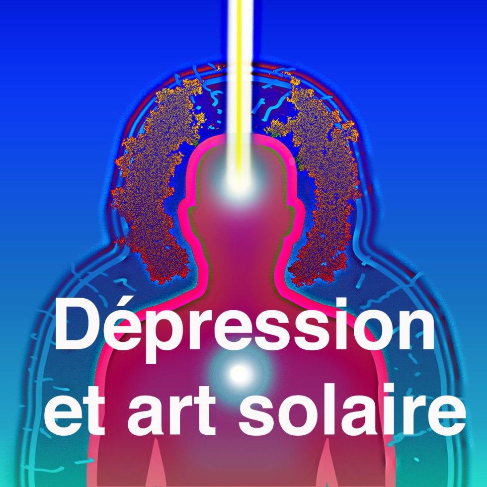 Vignette-depressionWP